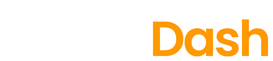 Shopify/AliExpress Dropshipping, Better than Oberlo